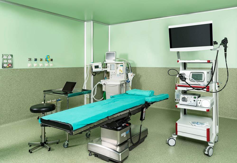 instalaciones-centro-digestivo-gastea